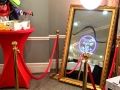Magic Mirror Setup