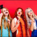 Why You Should Get a Birthday Photo Booth Rental in Portland