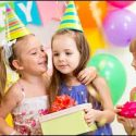 Rent a Photo Booth in Portland: Birthday Party Plans for Kids