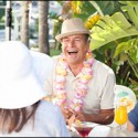 Photo Booth Rentals: The Key to Fun Retirement Parties in OR