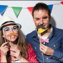 Summer Party Planning: Include a Photo Booth in Portland