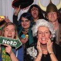 Five Reasons to Get a Wedding Reception Photo Booth in Portland
