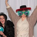 Photobooth in Portland: Incorporating Fun into Office Parties