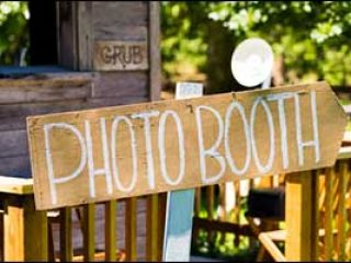 Tips for Using Wedding Photo Booth Rentals in Portland, Oregon
